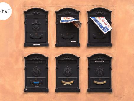 7 tips om jouw Emailmarketing een extra boost te geven!