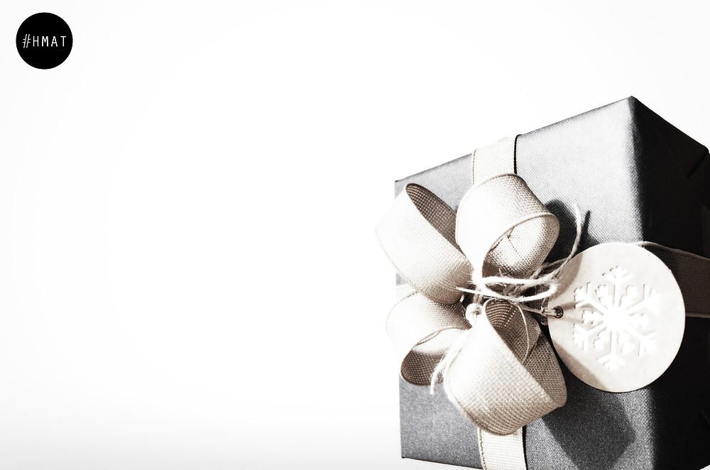 Cadeaubon voor Hotels en B&B's