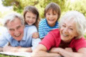 grootouders.jpg