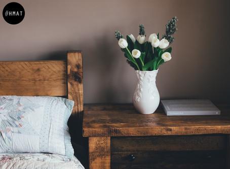 Hoeveel kamers heeft jouw B&B nu echt nodig om rendabel en winstgevend te zijn?