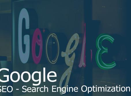 Wat is Google SEO nu eigenlijk?