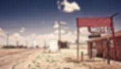 Motel Route 66