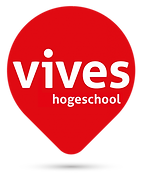 Referentie Hotell me a Tale: Vives Hogeschool Brugge