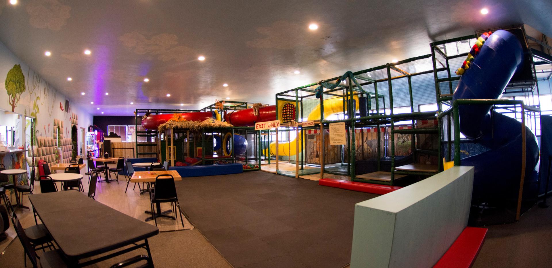 Play-Center.jpg
