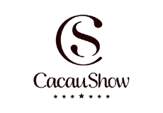 logo-cacaushow