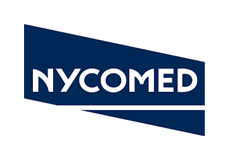 logo-nycomed