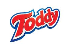 logo-toddy