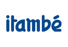 logo-itambé