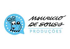 logo-mauricio-de-sousa