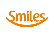 logo-smiles