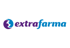 logo-extrafarma