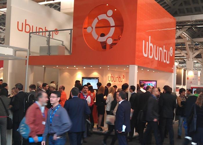 Mobile-World-Congress-Ubuntu.jpg