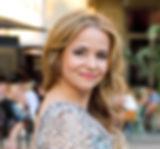 Yulia Strelnikova, Business Development Manager, Event Barcelona