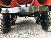 off road trailer 3