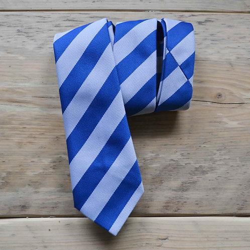 Junior tie