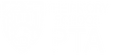 PTA-school-web-logo-v3---WHITE.png