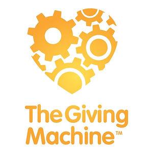 the+giving+machine.jpg