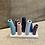 Thumbnail: Minivasen lang