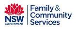 FaCS_logo_RGB.jpg