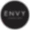 envy jewellery logo.png