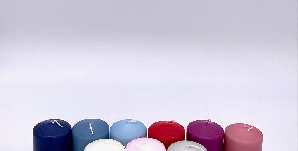 Kerzen, 100/60