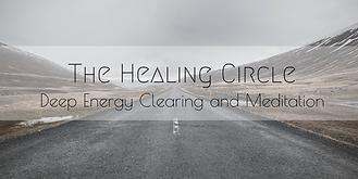 The Healing Circle.png