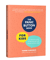 Kids Anxiety Book.png
