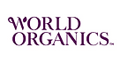world organics_edited.png
