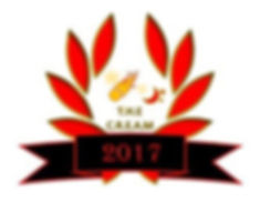 Up to Date Logo.jpg