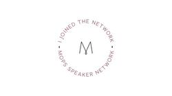 MOPS Speaker Network