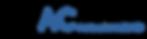 Logo OPAC_em uso