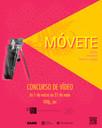 Concurso de vídeo Móvete