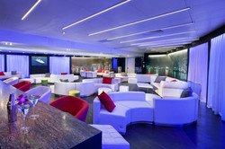 Captains Lounge 1.jpg