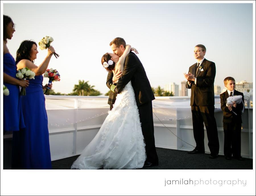 023-WeddingPhotographer-JamilahPhotograp