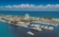 Bahia-Mar-Marina2.jpg