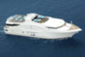 SeaFair exterior 00003.jpg