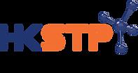 HKSP Logo.png