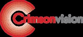 crimsonvision_Logo_B__3_-removebg-previe