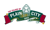 plain city logo