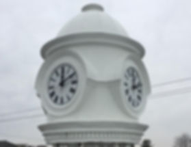 Clock complete.jpg