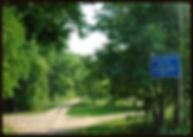 Mckitrick park