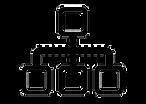 kisspng-hierarchical-organization-comput