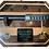 Thumbnail: Custom Woodworking