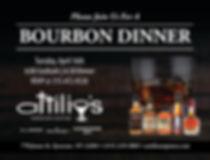 bourbon-dinner-single-f.jpg