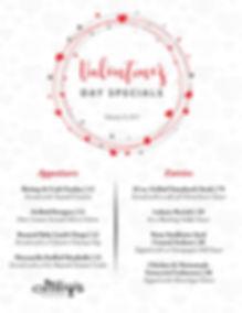 attilios-valentines-menu-fb.jpg