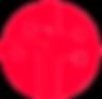 icono rojo.png