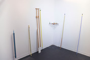 03 Marrella, Mike Installation.jpg