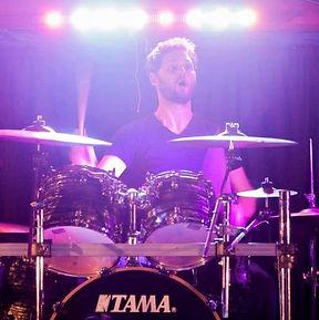 Kelley Drums.jpg