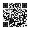 qr20200224211626480.png