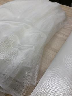 #111繊維縫製